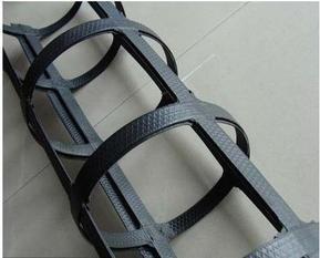 重庆四川贵州厂家生产土工格栅路基加固土工格栅