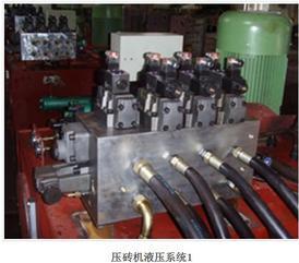 杭州液压桩基维修 打桩机液压故障维修