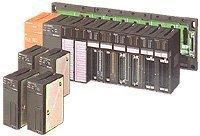 三菱A系列可编程控制器(PLC)