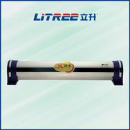 立升LH3-8DD净水器