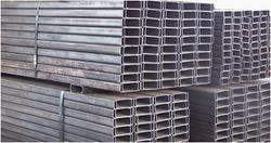 C型钢-天津市隆舜泰金属结构制造有限公司