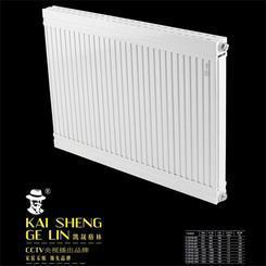 铜铝100X68暖气片|北京散热器十大排名