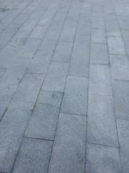 8大理石背景墙 玉石背景墙6深圳华美的石材背景墙 深圳最好的背景墙