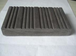 宁夏银川木塑地板厂家,木塑地板厂家