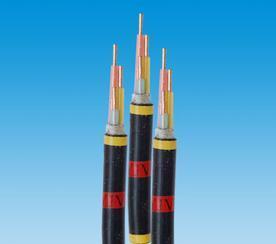 铠装控制电缆,MKVVP2-22,MKVVP2-矿用控制电缆,MKVV22,MKVV32