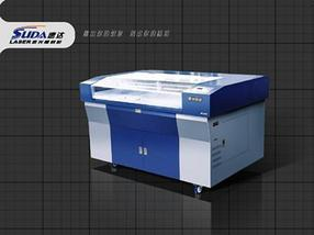 9060激光雕刻机--激光切割机