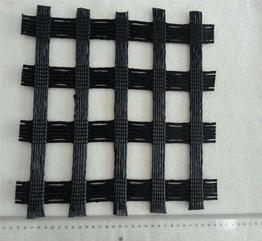 南京土工材料玻纤土工格栅