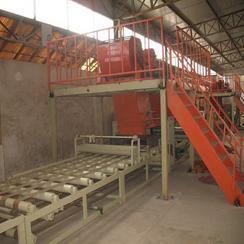 保温板生产线_保温板生产线价格_保温板生产线厂家