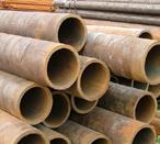 聊城恒昌管业公司供应:无缝钢管,无缝管