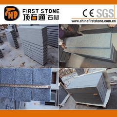 GCCG914 G654台阶石,栏杆石