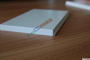 重庆万州,武隆,江津机房彩钢板厂家直供