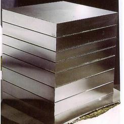6061铝锭板低价销售