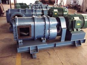 浓浆泵润滑油泵,高粘度泵作为基础油输送泵、添加剂输送泵、增粘剂输送泵