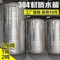 唐山幼儿园净水器工程唐山小区净水器生产厂家