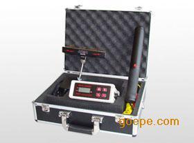 SL-68型电火花检漏仪