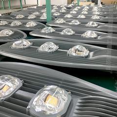 道路高速公路照明led路灯50w100w150w200w