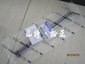 小松200-8发动机曲轴,挖掘机凸轮轴