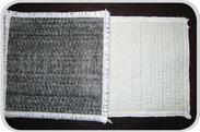 四川防水毯最大规模生产厂家