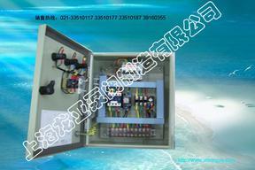 LYK系列水泵控制系统