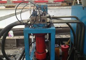 杭州单柱液压机械维修 单柱液压机的安全操作: