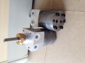 5cc带自动清洗油漆齿轮泵