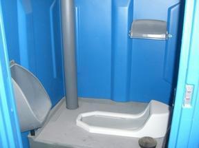 珠海市移动厕所洗手间租赁