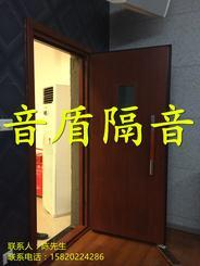 隔声门、钢木隔声门、KTV隔声门、KTV隔音门
