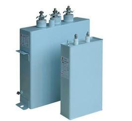AKMJ低压滤波电容器