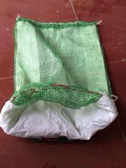 护坡植生袋尺寸