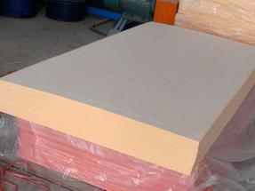 高层建筑外墙外保温酚醛板价格,酚醛泡沫板生产厂家