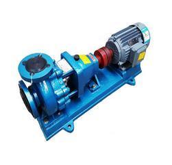 防腐泵化工泵不锈钢离心泵耐酸自吸泵