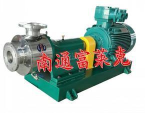 国家专利产品-胶黏剂强力混合泵