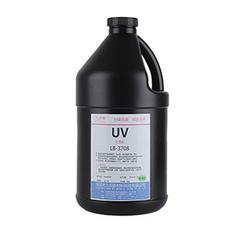 UV胶|UV胶水|UV胶水厂家|UV胶水发白脱胶