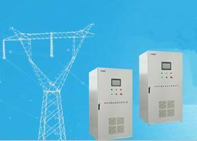 PT智能照明节能调控装置价格