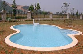 河南游泳池设备领先厂家 游泳池水处理设备生产销售安装