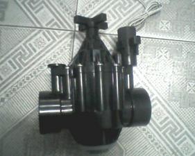 雨鸟电磁阀,200PGA