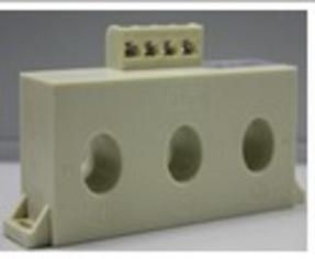 AKH-0.66/Z,Z-3*Ф10三相电流互感器-选型手册