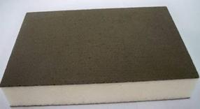 A�聚氨酯板��r,50MM厚改性聚氨酯板