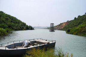尾矿库排水涵洞漏水处理 、涵管漏水封堵、防水堵漏公司