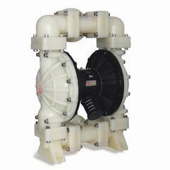 法国进口SS金属BA10气动隔膜泵