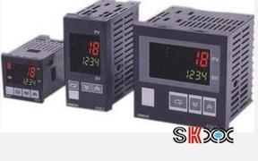 温控器 一级代理商 E5EZ-Q3T 欧姆龙 现货特价