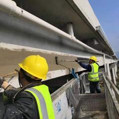 化工車間防腐磚勾縫劑 耐酸堿環氧樹脂膠泥
