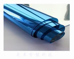 专业家居建筑玻璃贴膜施工服务全上海