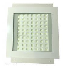 超节能LED加油站灯