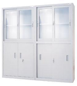 坂田文件柜·西乡文件柜·光明文件柜