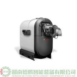 Bosch 热水锅炉UNI CONDENS 8000 F