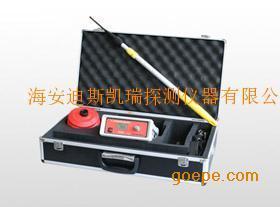 Q1埋地管道泄漏检测仪