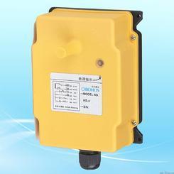HS-4遥控器接收器HS-4Receiver