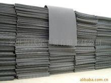 聚乙烯闭孔泡沫板生产