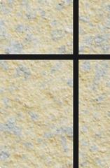 万磊水性涂料双彩外墙真石漆